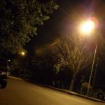 Nightshoot #6